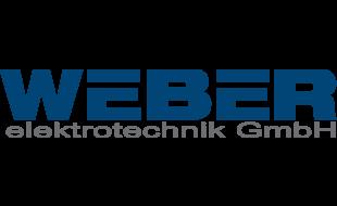 WEBER elektrotechnik GmbH