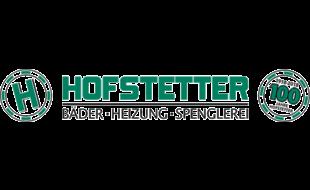 Bild zu Hofstetter GmbH in Eyb Stadt Ansbach