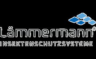 Bild zu Lämmermann, Insektenschutzsysteme GmbH in Nürnberg