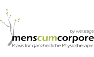 Bild zu menscumcorpore in Regensburg