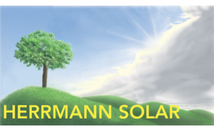 Bild zu Herrmann G. Solarstromanlagen in Nürnberg