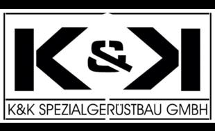 Bild zu K&K Spezialgerüstbau GmbH in Burglengenfeld