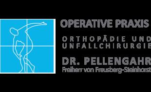 Bild zu Pellengahr Stephan Dr.med. in Fürth in Bayern