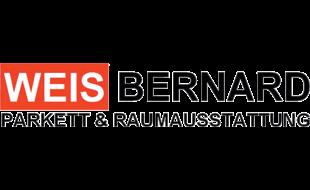 Bild zu Weis Bernard GmbH in Nürnberg
