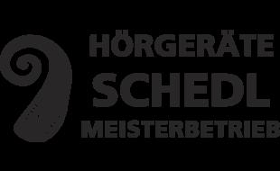 Bild zu Hörgeräte Schedl in Erlenbach am Main