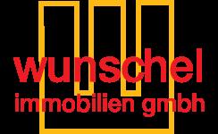 Bild zu Wunschel Immobilien GmbH in Poppenreuth Stadt Fürth in Bayern