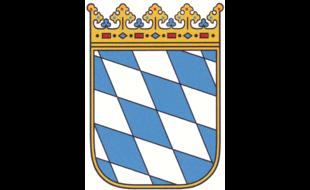 Verwaltungsgemeinschaft Zellingen