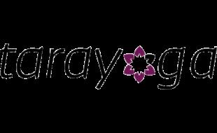 TARAYOGA