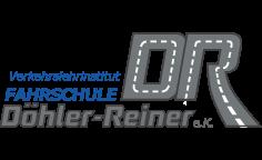 Döhler-Reiner Fahrschule
