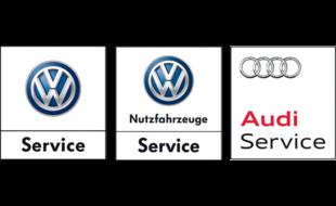 Autohaus Gemünden GmbH