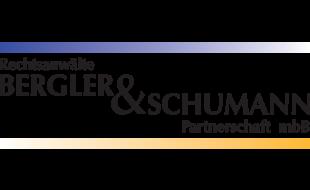 Bild zu Bergler & Schumann Rechtsanwälte in Stein in Mittelfranken