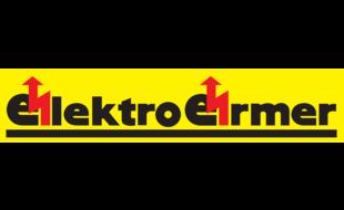 Bild zu Elektro Ermer in Zirndorf