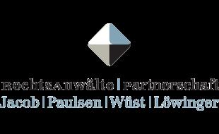 Rechtsanwälte Jacob, Paulsen, Wüst, Löwinger