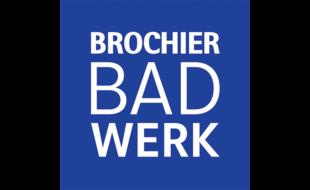 Bild zu BROCHIER BADWERK in Nürnberg