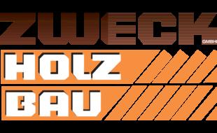Bild zu ZWECK HOLZBAU GmbH in Fronberg Stadt Schwandorf