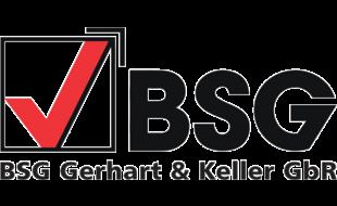 Bild zu BSG Gerhard & Keller GbR in Höchstadt an der Aisch