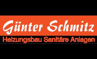 Bild zu Schmitz Günter in Ronhof Stadt Fürth in Bayern