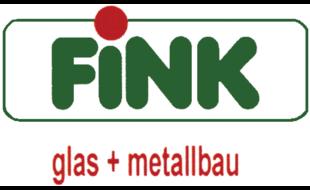 FINK glas + metallbau e.K.