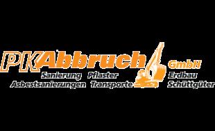 Logo von PK Abbruch GmbH