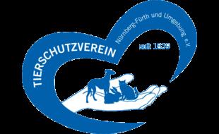 Logo von Tierheim Nürnberg