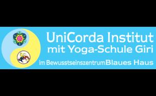 Bild zu Unicorda Institut für Prävention und Energiemedizin in Nürnberg