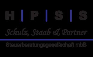 Bild zu HPSS Steuerberatungsgesellschaft mbB in Aschaffenburg