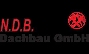 Bild zu N.D.B. Dachbau GmbH in Ringheim Markt Großostheim