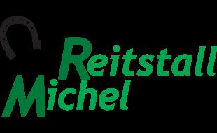 Reitstall Michel