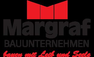 Margraf Bauunternehmen GmbH