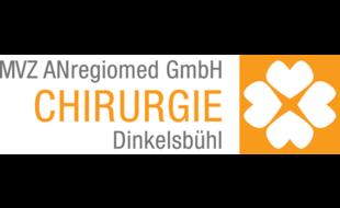 Logo von Puff Johannes Dr., Dworaczek Rudolf, Fries Michael Dr.