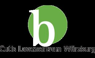 Bild zu CUTIS Laserzentrum GmbH in Würzburg