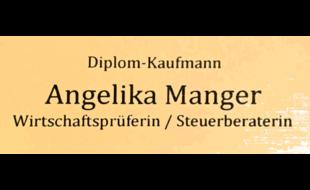 Bild zu Manger Angelika in Würzburg