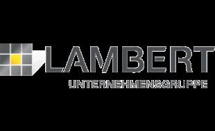 Bild zu Lambert Unternehmensgruppe, Lambert Immobilien GmbH in Regensburg