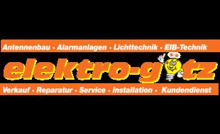 Bild zu Elektro Götz GmbH in Rottendorf in Unterfranken