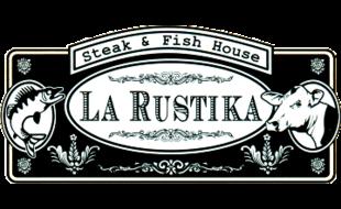 La Rustika