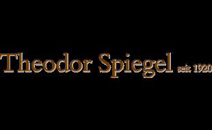 Spiegel Theodor