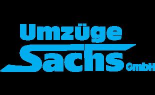 Bild zu Seniorenumzüge Sachs GmbH in Nürnberg