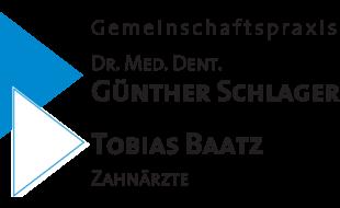 Bild zu Schlager Günther Dr. in Nürnberg