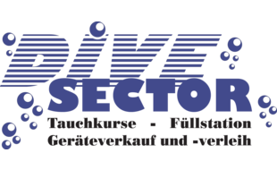 Dive Sector