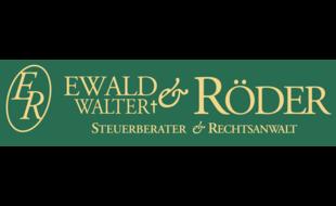 Bild zu Dr. Ewald Röder Steuerberater & Rechtsanwalt in Herzogenaurach