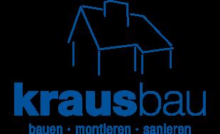KRAUS Bau-, Montage und Sanierungs GmbH