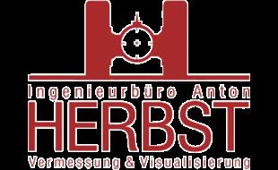 Bild zu Herbst Vermessungsbüro in Nürnberg