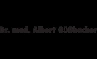 Güßbacher Albert Dr.med.