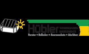 Bild zu Hübler GmbH in Westheim bei Gunzenhausen