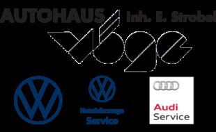 Vöge Autohaus