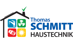 Bild zu Schmitt Thomas Haustechnik in Güntersleben
