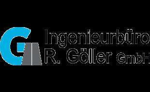 Bild zu Ingenieurbüro R. Göller GmbH in Nürnberg