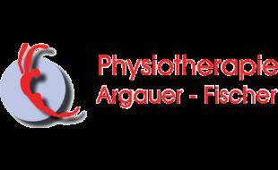 Bild zu Argauer - Fischer in Vohenstrauß