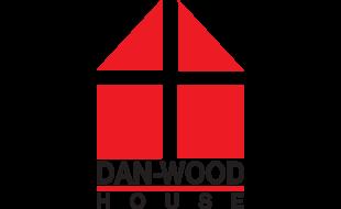 DAN-WOOD-House A. Voichtleitner