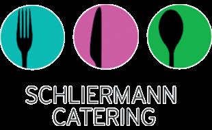 Partyservice Schliermann OHG